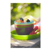 kalas-plate-assorted-colours__0212516_PE335293_S4